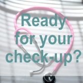 What's Included in the State of Your Career Checkup?